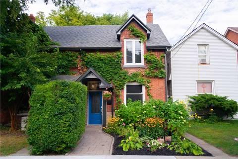 93 Kimberley Avenue, Toronto | Image 1