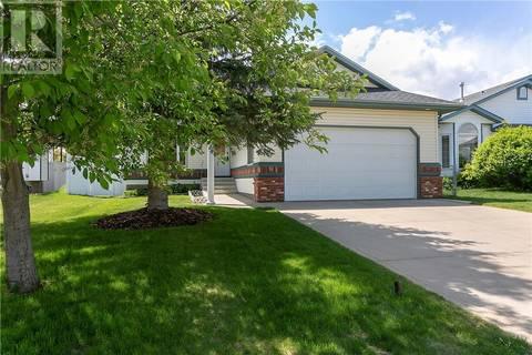 House for sale at 93 Kingston Dr Red Deer Alberta - MLS: ca0168816