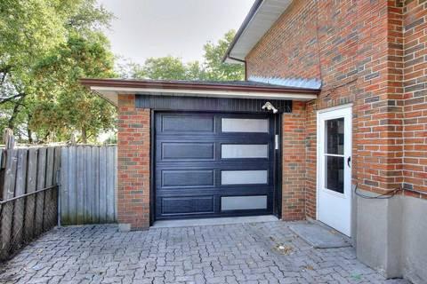 93 Marilake Drive, Toronto | Image 2