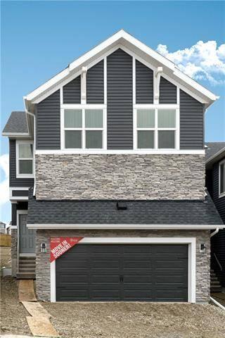 House for sale at 93 Nolanhurst Cres Northwest Calgary Alberta - MLS: C4245934