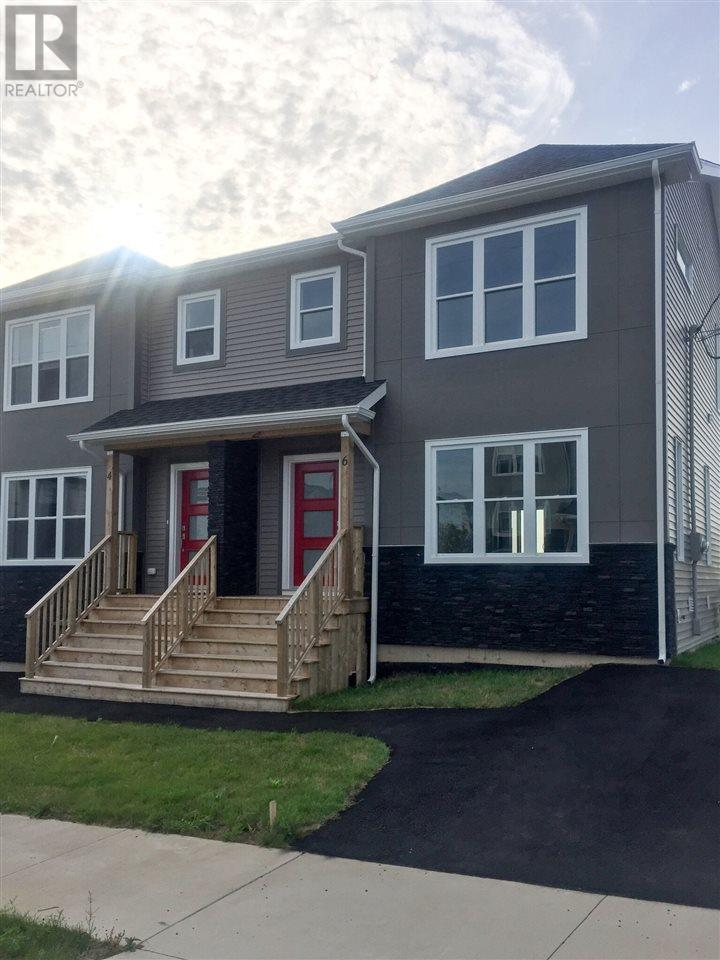 Removed: 93 Onyx Crescent, Spryfield, NS - Removed on 2019-02-16 04:12:24