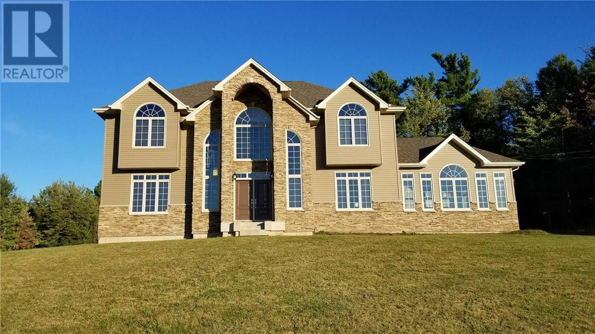 House for sale at 93 Principale St Memramcook New Brunswick - MLS: M126994