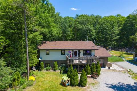 House for sale at 93 Ronald Ave Tiny Ontario - MLS: S4523136