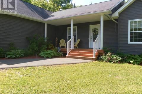 House for sale at  93 Rte Petitcodiac New Brunswick - MLS: NB026419