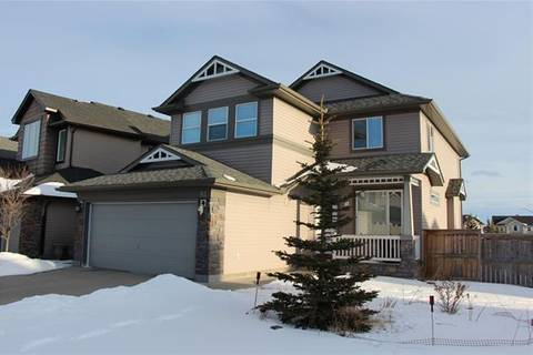 House for sale at 93 Royal Birch Hill(s) Northwest Calgary Alberta - MLS: C4286810