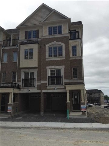 For Rent: 93 Sarita Path, Oshawa, ON | 3 Bed, 3 Bath Townhouse for $1,850. See 9 photos!