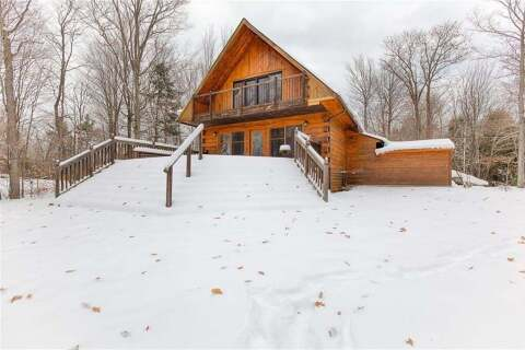 House for sale at 93 Scharf Ln Calabogie Ontario - MLS: 1179210