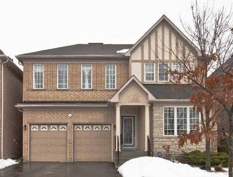 House for rent at 93 Selwyn Rd Richmond Hill Ontario - MLS: N4647996