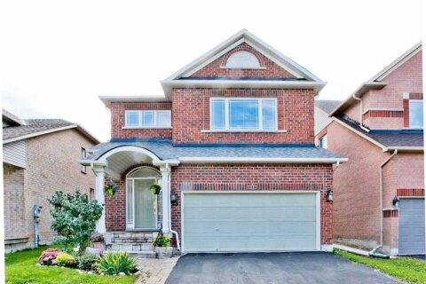 House for sale at 93 Spring Farm Rd Aurora Ontario - MLS: N4965014