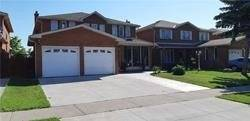 House for sale at 93 Sunforest Dr Brampton Ontario - MLS: W4494119