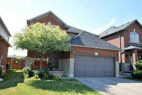 House for sale at 93 Tanglewood Dr Binbrook Ontario - MLS: H4058956
