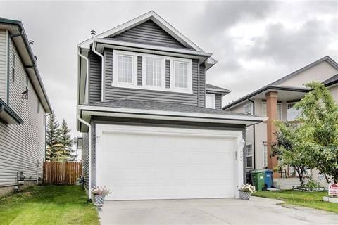 House for sale at 93 Taralea Green Northeast Calgary Alberta - MLS: C4270760