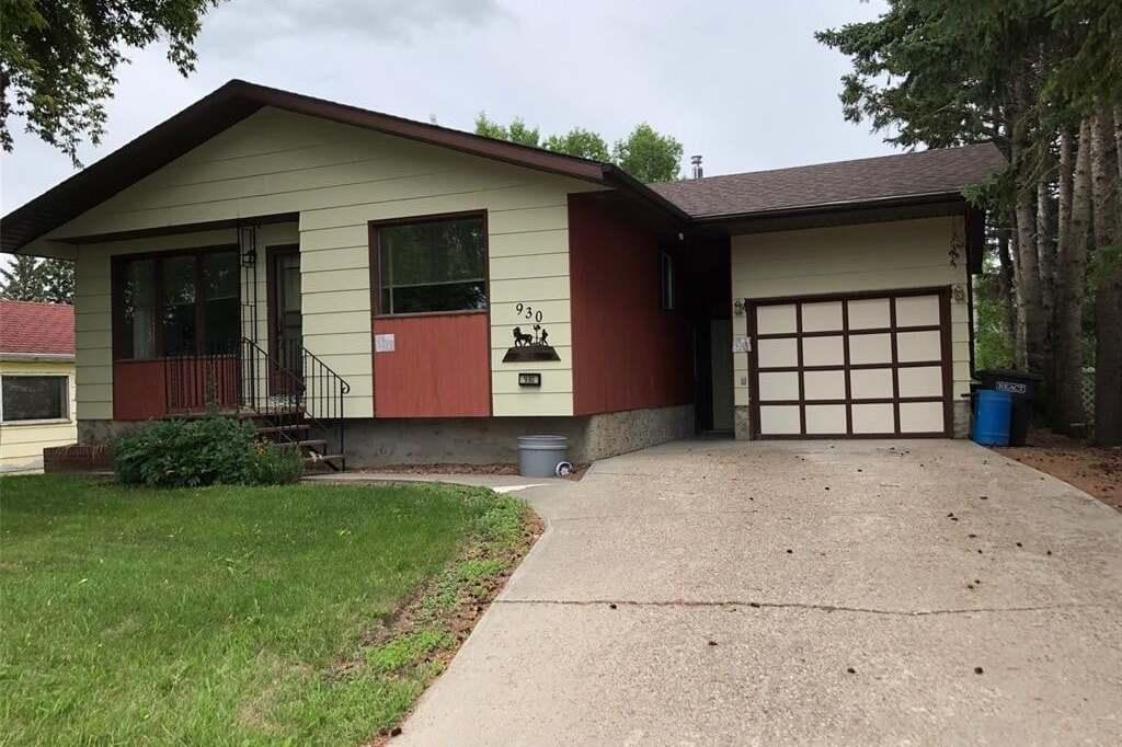 House for sale at 930 13th St Humboldt Saskatchewan - MLS: SK811618