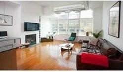 Apartment for rent at 155 Dalhousie St Unit 930 Toronto Ontario - MLS: C4696670