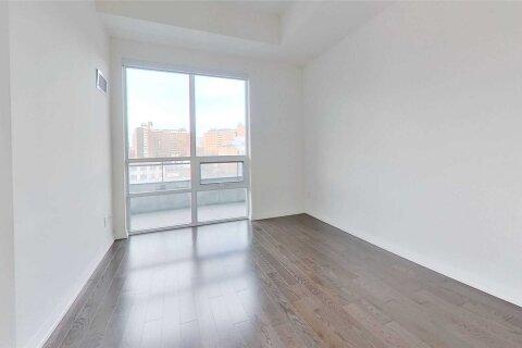 Apartment for rent at 460 Adelaide St Unit 930 Toronto Ontario - MLS: C5001174