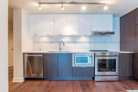 Condo for sale at 930 6 Ave SW Calgary Alberta - MLS: A1014324