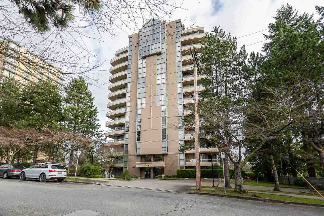 Removed: 930 - 7288 Acorn Avenue, Burnaby, BC - Removed on 2020-07-31 23:48:24