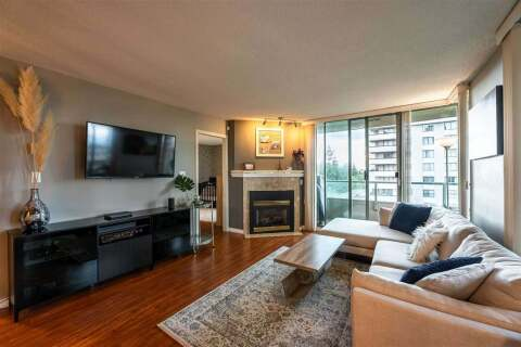 Condo for sale at 7288 Acorn Ave Unit 930 Burnaby British Columbia - MLS: R2474069