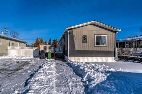 House for sale at 930 Briarwood Cres Strathmore Alberta - MLS: C4285380