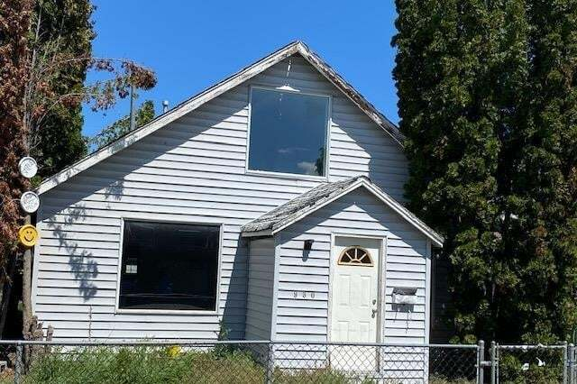 House for sale at 930 Cawston Ave Kelowna British Columbia - MLS: 10205413