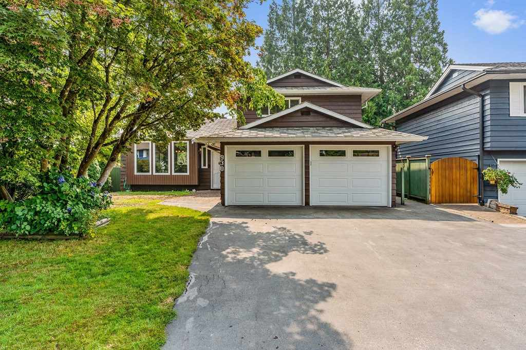 Sold: 930 Cornwall Place, Port Coquitlam, BC
