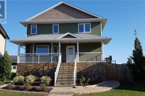 House for sale at 930 Willowgrove Cres Saskatoon Saskatchewan - MLS: SK772086