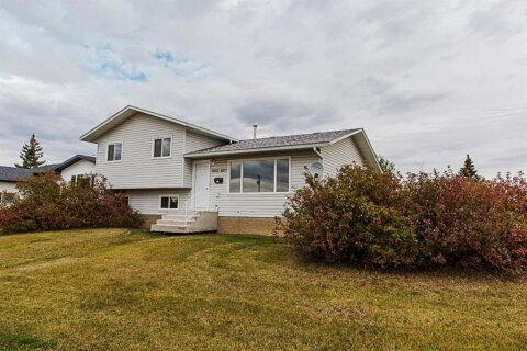 House for sale at 9302 100 Ave Sexsmith Alberta - MLS: A1037521