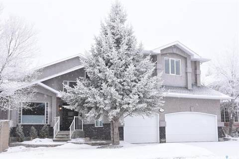 House for sale at 9302 Wascana Me Regina Saskatchewan - MLS: SK798434