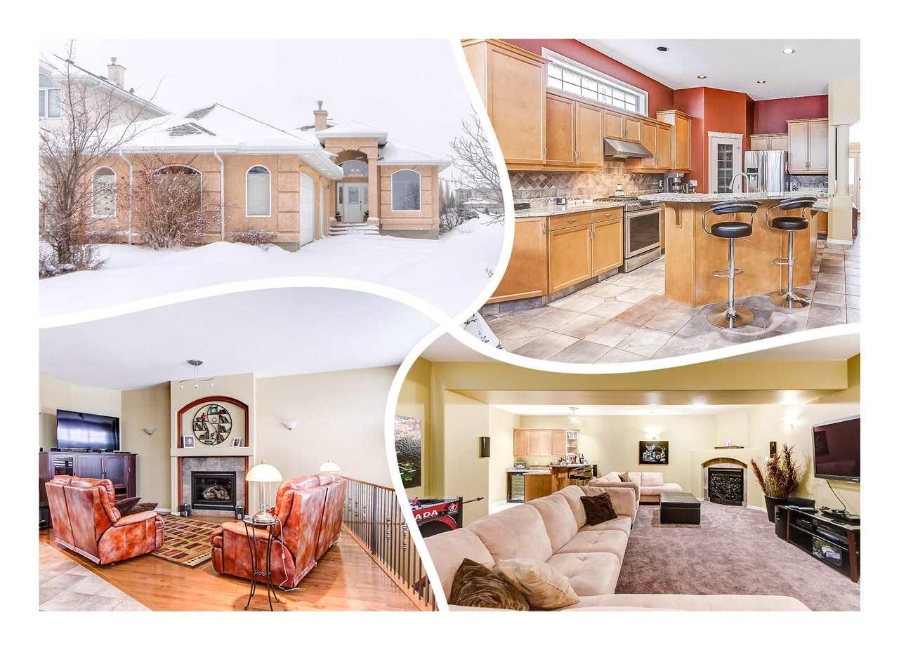9304 157 Avenue Edmonton | Sold? Ask us | Zolo ca