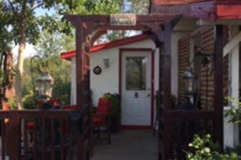 House for sale at 93043 Range Road 223  Coalhurst Alberta - MLS: A1033580