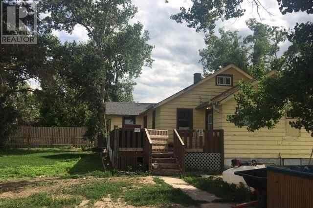 Home for sale at 93062 Range Road 20-1  Coaldale Alberta - MLS: LD0184162