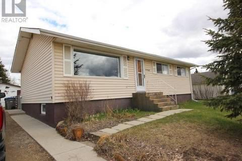 House for sale at 9308 8 St Dawson Creek British Columbia - MLS: 178163