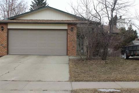 House for sale at 9309 84 St Fort Saskatchewan Alberta - MLS: E4150231