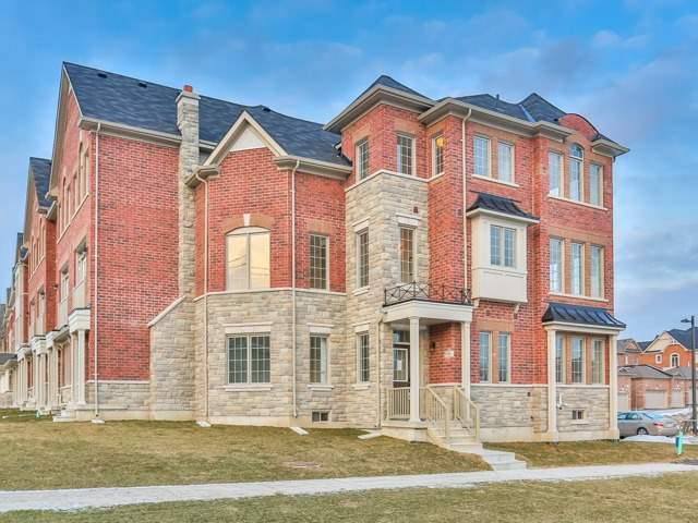 Sold: 9309 Kennedy Road, Markham, ON