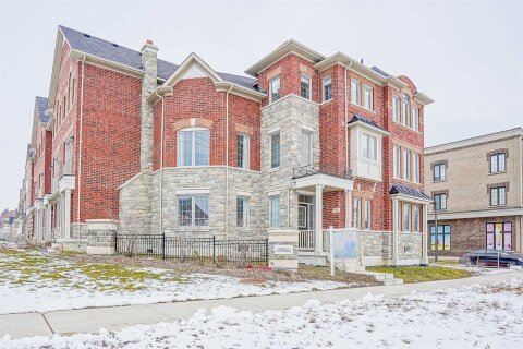 Townhouse for sale at 9309 Kennedy Rd Markham Ontario - MLS: N5082462