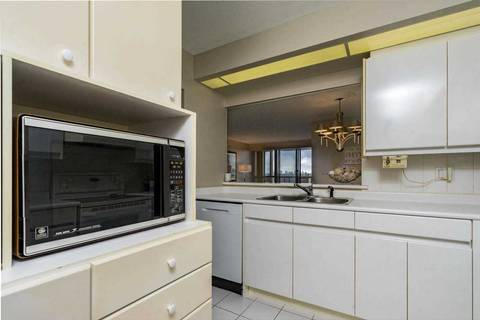 Condo for sale at 10 Guildwood Pkwy Unit 931 Toronto Ontario - MLS: E4386232