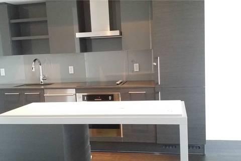 Apartment for rent at 1030 King St Unit 931 Toronto Ontario - MLS: C4645404