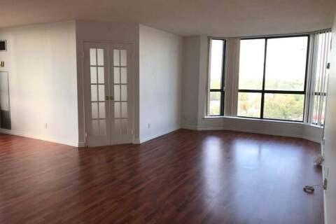 Apartment for rent at 25 Bamburgh Circ Unit 931 Toronto Ontario - MLS: E4919767