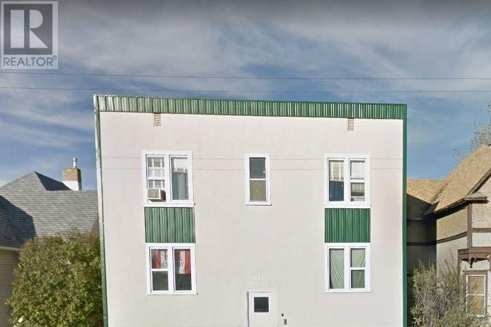 Townhouse for sale at 931 4th St Estevan Saskatchewan - MLS: SK833931