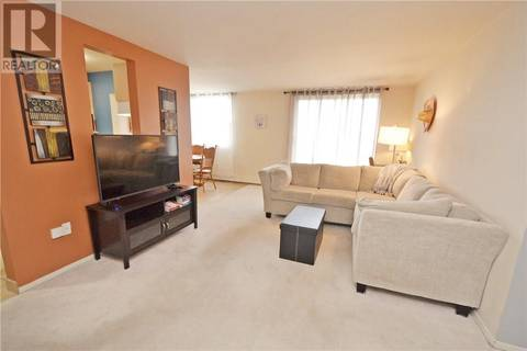 Condo for sale at 501 Wonderland Rd South Unit 931 London Ontario - MLS: 196498