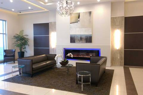 Condo for sale at 7161 Yonge St Unit 931 Markham Ontario - MLS: N4514368