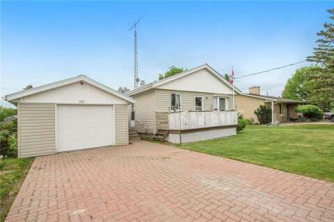 House for sale at 931 County Rd 2 Rd Cardinal Ontario - MLS: 1193999