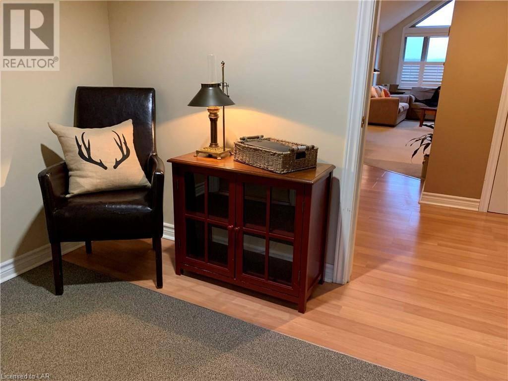 Condo for sale at 931 Hilltop, Grandview Dr Huntsville Ontario - MLS: 253778