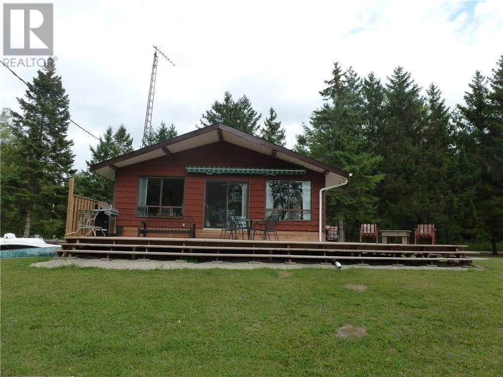 House for sale at 931 Ninth St Belwood Lake Ontario - MLS: 30762053