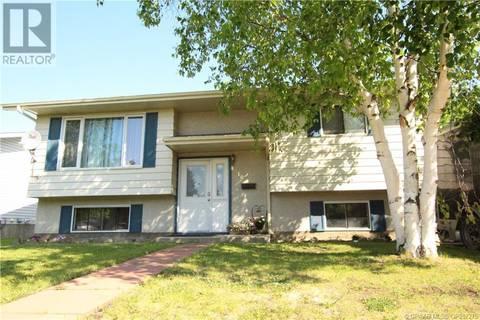 House for sale at 9310 71 Ave Grande Prairie Alberta - MLS: GP207275