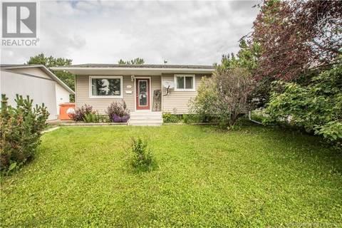 House for sale at 9310 74 Ave Grande Prairie Alberta - MLS: GP207724