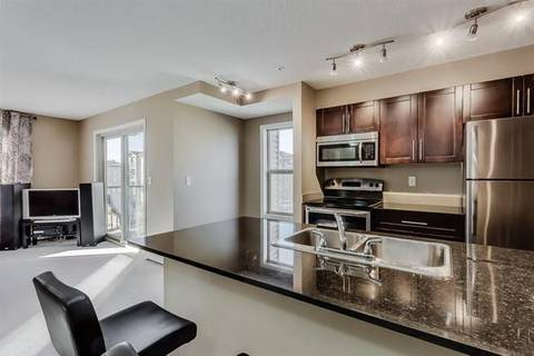 Condo for sale at 403 Mackenzie Wy Southwest Unit 9313 Airdrie Alberta - MLS: C4278672