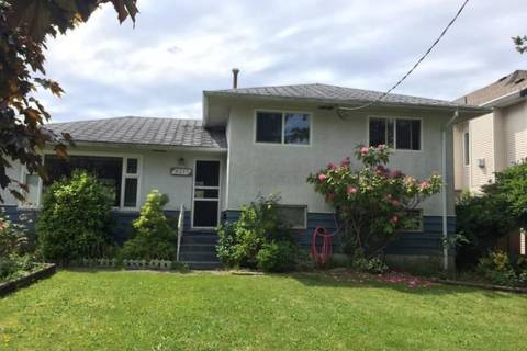 House for sale at 9317 135 St Surrey British Columbia - MLS: R2371088