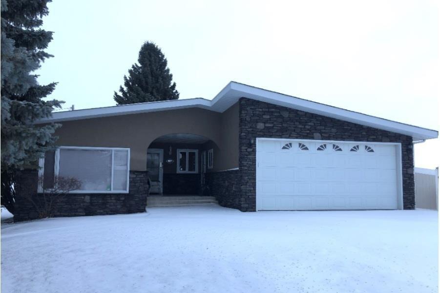 House for sale at 9319 99 Av Westlock Alberta - MLS: E4214999