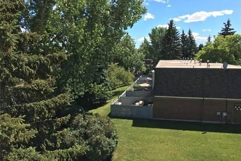 Condo for sale at 11620 Elbow Dr Southwest Unit 932 Calgary Alberta - MLS: C4276267